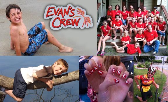 evanscrew